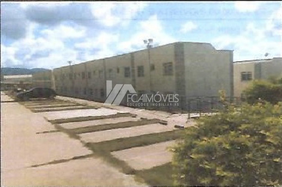 Rua Professor Geraldo Alves De Oliveira, Granjas Alvorada, Juatuba - 293207