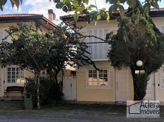 Vila Panamericano - 3 Dorms / 1suíte - Ca2161