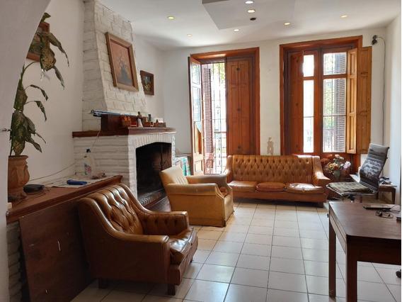 Inversión Casa En Ph Al Frente 4 Dormitorios