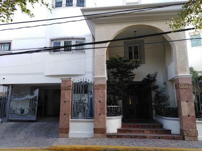 d20d0e66c8c19 Alquiler Apartamento Gurabo Santiago en Alquiler en Apartamentos en ...