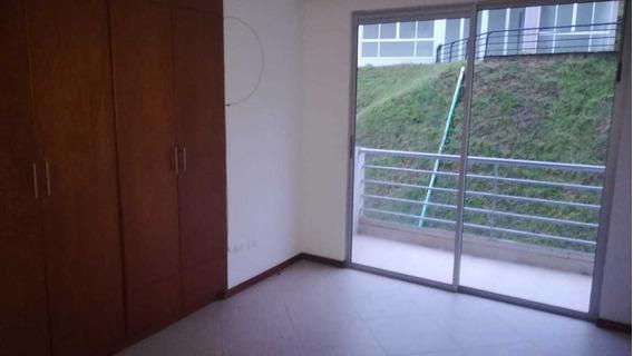 Apartamento En Venta, La Sultana