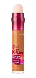 Maquillaje Corrector Líquido Instant Age Rewind Maybelline