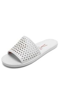 b400eb42ca Sandalia Vizzano Laser Sandalias - Sapatos no Mercado Livre Brasil