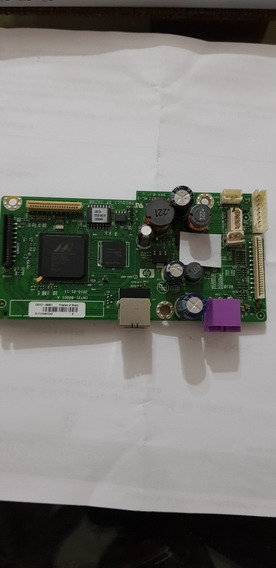 Placa Impressora Multifuncional Brother 8890