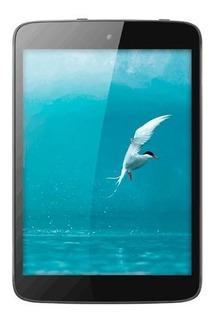 Tablet Overtech 7.85 Pulgadas Ov785 Alpha S.i