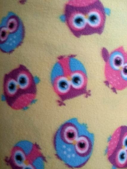 Cobertor Com Mangas Fechado Com Capuz Infantil