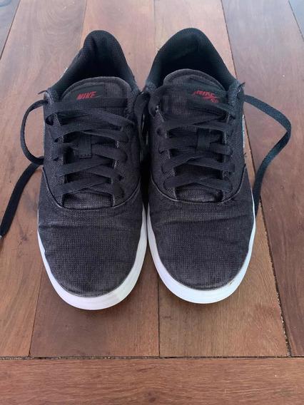 Zapatillas Nike Jb Niño