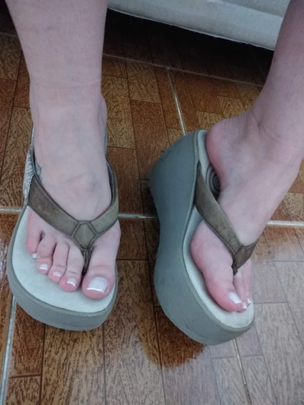 Sapatos Podolatria Podólatra