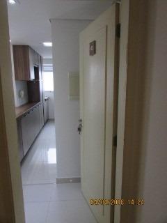Apartamento - Ap00242 - 33674348