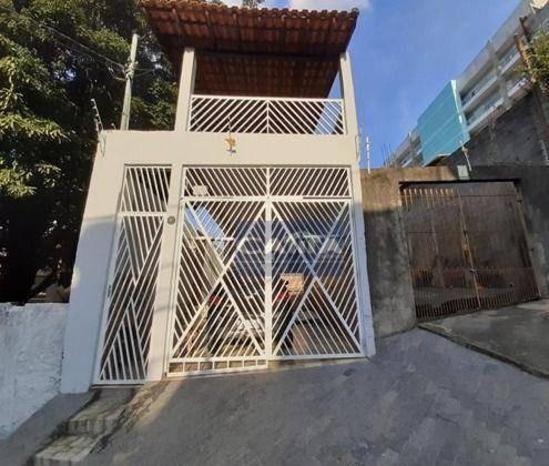 Imagem 1 de 28 de Sobrado Com 5 Dormitórios À Venda, 266 M² Por R$ 1.100.000,00 - Itaquera - São Paulo/sp - So15430