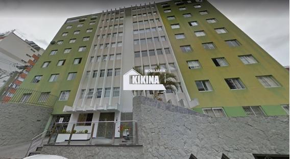 Apartamento Para Venda - 02950.7046