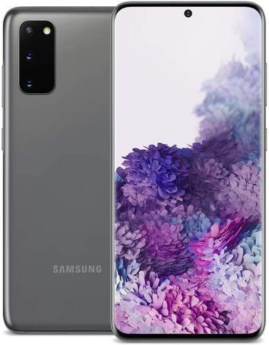 Imagen 1 de 1 de Samsung Galaxy S20
