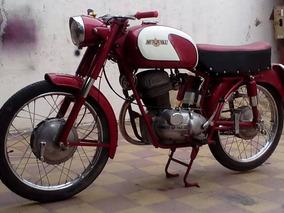 Mival M5l 175cc - 1960