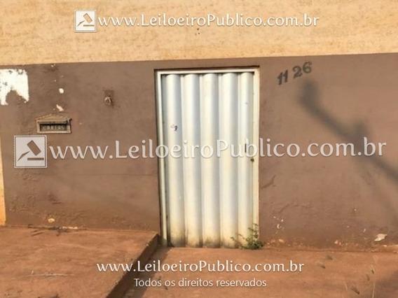 Altamira (pa): Casa Qqpwd