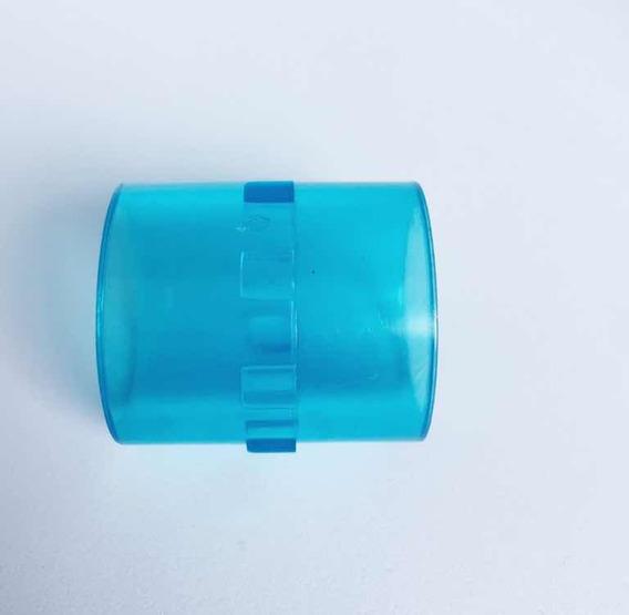 Adaptador Universal Para Terapia Respiratoria Con Brazal