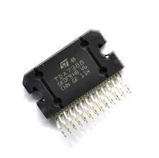 Transistores Smd Diversos Modelos