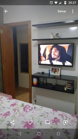 Apartamento Cdhu Quitado