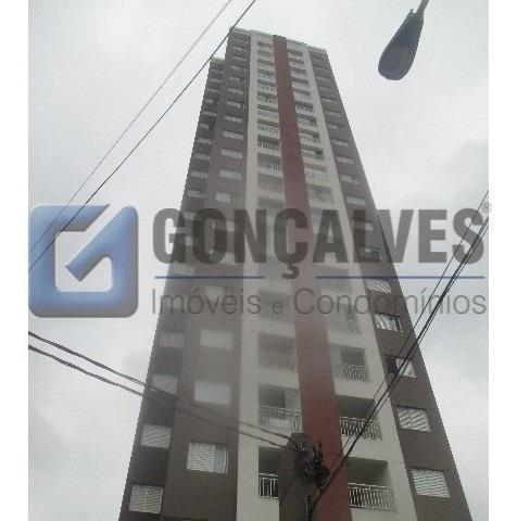 Venda Apartamento Sao Caetano Do Sul Fundacao Ref: 138359 - 1033-1-138359