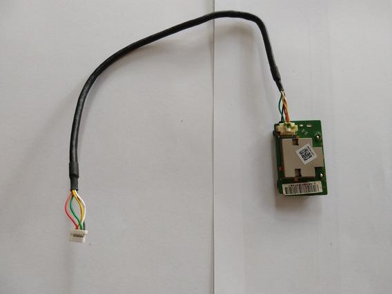 Adaptador Wi-fi Tv Lg 42lb5800-sb