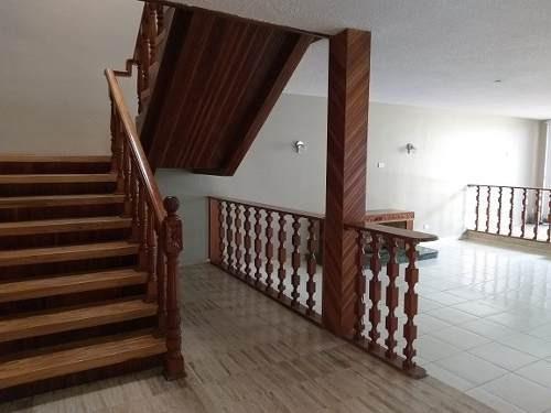 Mll Renta Casa Para Inversionistas En Tajin