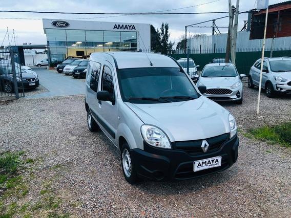 Amaya Renault Kangoo 1.6 Full 5 Pasajeros