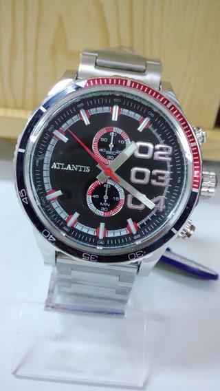 Atlantis A3428