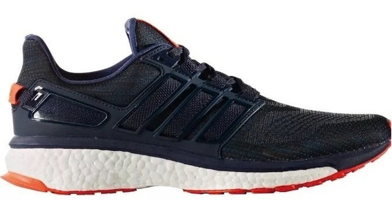 Tenis adidas Masculino Energy Boost 3 M