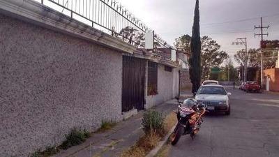 Casa En Venta O Renta En Mayorazgo Puebla