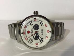 Relógio Masculino Smart 950ch Resistente A Água Envio Grátis