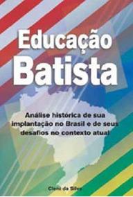Educação Batista