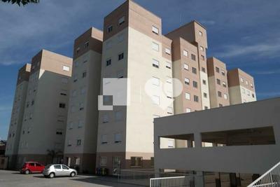 Apartamento - Vila Monte Carlo - Ref: 25979 - V-310983