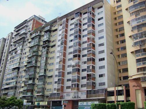 Apartamento En Venta Yelixa Arcia Codigo #19-4474