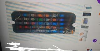 S9 Plus Troca Tela 128 Sair Hj