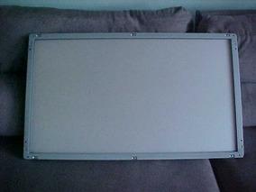 Painel Com Lãmpadas Sem Display Tv Lcd Philips 37pfl7312