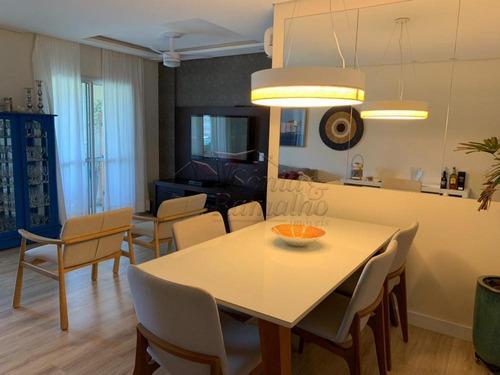 Apartamentos - Ref: V11642