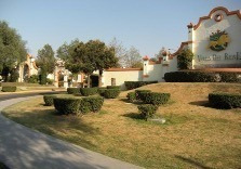 Vendo Casa En Fracc. Urbi Villas Del Real