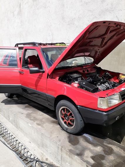 Fiat Premio Fiat Premio