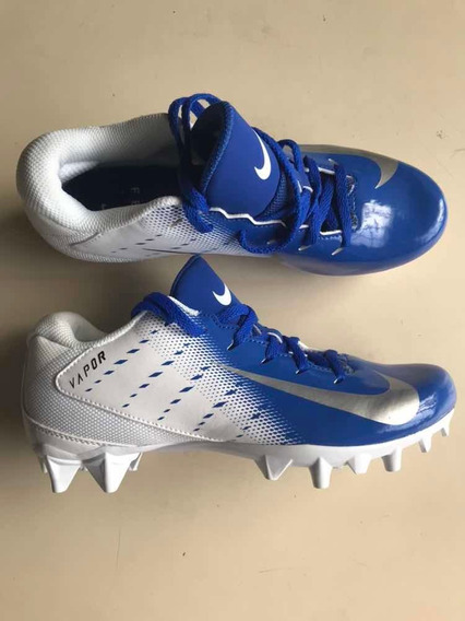 Gustos Nike Vapor Talla 5.5