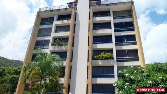 Apartamentos En Venta Miguel #19-13389 Caraballeda