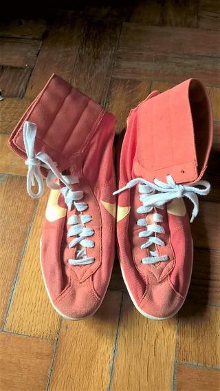 Zapatillas Originales. Excelente Estado!