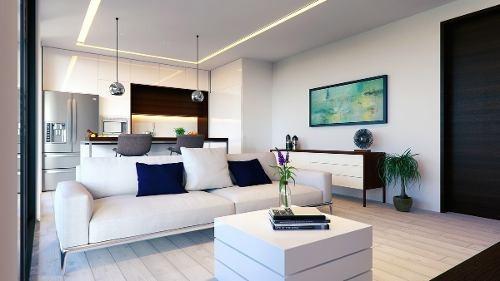 Se Vende Exclusivo Studio Penthouse En Tulum Quintana Roo