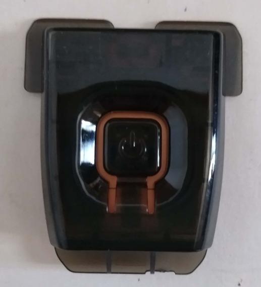 Botão Funções Comando Power Tv LG Ebr84210401