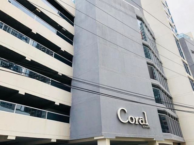 Vendo Apto. En Ph Coral Towers, Carrasquilla #18-3999**gg**