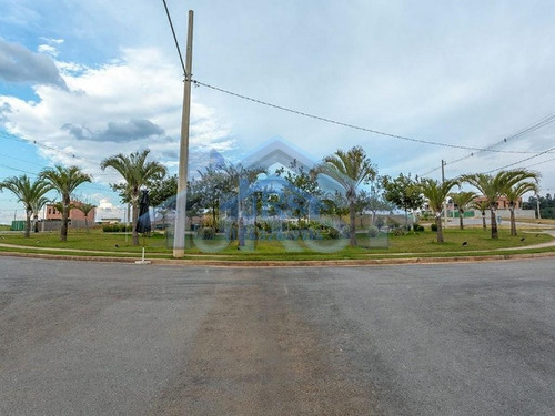 Terreno À Venda, 150 M² Por R$ 656.000 - Chácara Jaguari (fazendinha) - Santana De Parnaíba/sp - Te0558