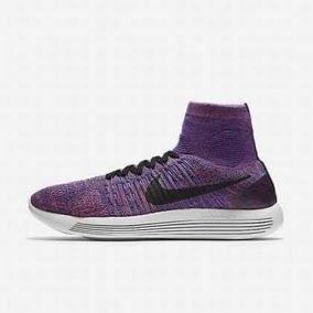 Tênis Nike Lunarepic Flyknit - Running - Promoção