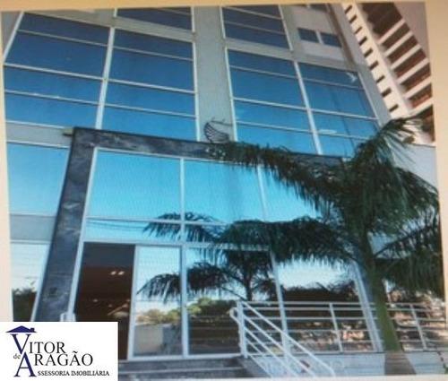 Imagem 1 de 9 de 92270 -  Sala Comercial Terrea, Santana - São Paulo/sp - 92270