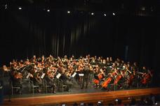Aulas De Violino Viola E Cello