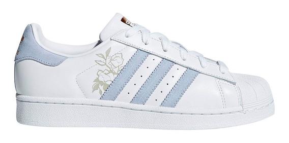 Zapatillas adidas Originals Superstar -cg5939- Trip Store