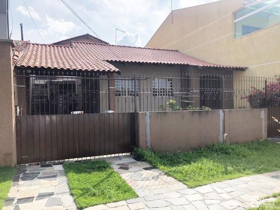 Residencia - Urano - Ref: 8088 - L-8088