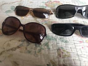 9a19a386c Óculos Lupa Lupa Usado Por 30,00!! De Sol Oakley - Óculos, Usado no ...